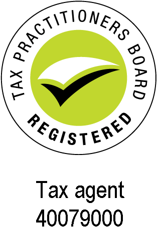 Tax Practictioners Board logo
